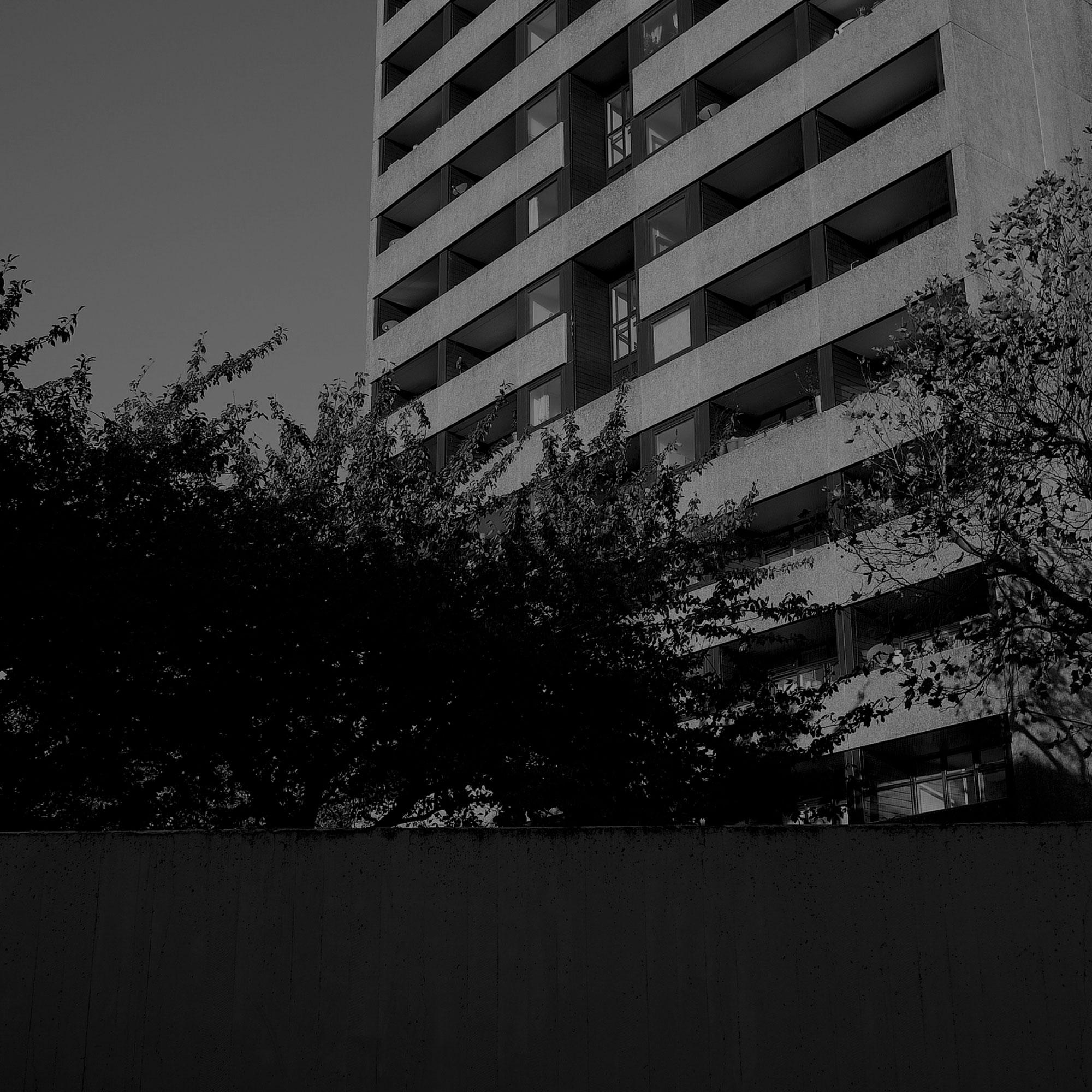Edilicia Construcciones